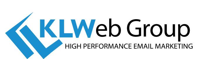 Klweb Group
